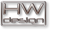 Envisioned Logo